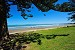 Great Gisborne Beaches