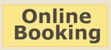 Click to make an Online Booking